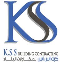 KSS Building Contracting